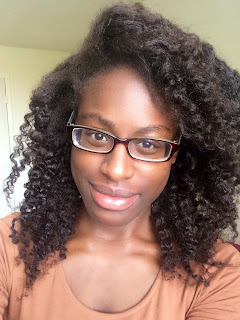5 Easy Tips to Keep Natural Hair Moisturized