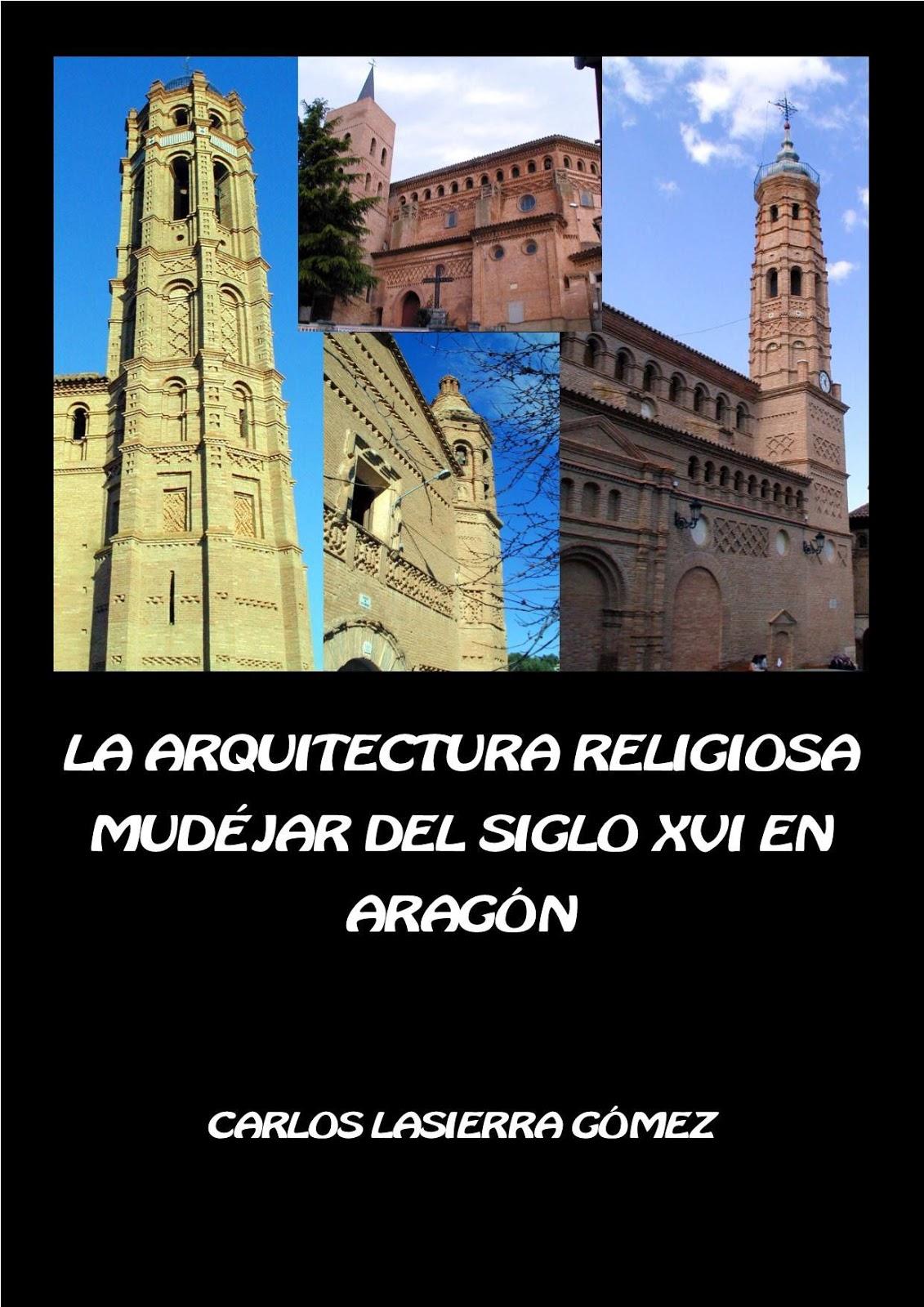 El retabillo arquitectura mudejar en arag n for Arquitectura mudejar