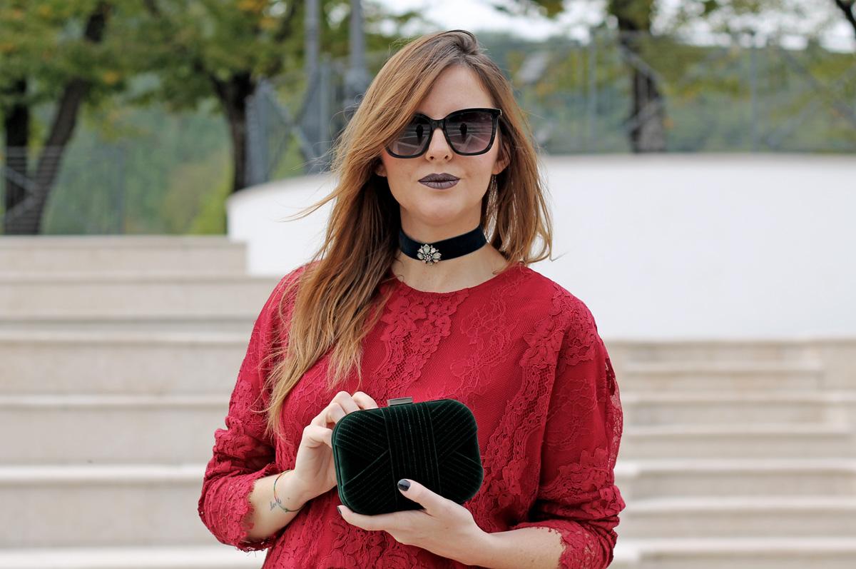 migliori fashion blogger italiane