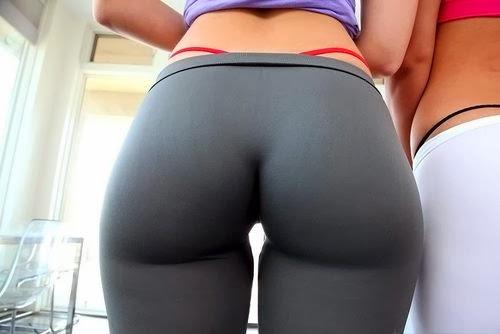 Cum manchas en jeans mujer