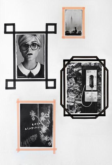 ideas_diy_decoracion_washi_tape_lolalolailo_11