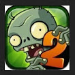 Plants vs. Zombies 2 Now Available Worldwide ~ Plants vs Zombies 2Plants vs Zombies 2: Plants vs. Zombies 2 Now Available Worldwide