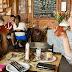 Cerveja no café da manhã? Prática conquista adeptos no Brasil