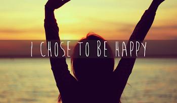 15 αισιόδοξες αλήθειες που θα σας φτιάξουν τη μέρα!