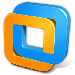 VMware Workstation Pro v15.0.3 Full Version