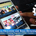 TESDA App now available for FREE on Google Play Store