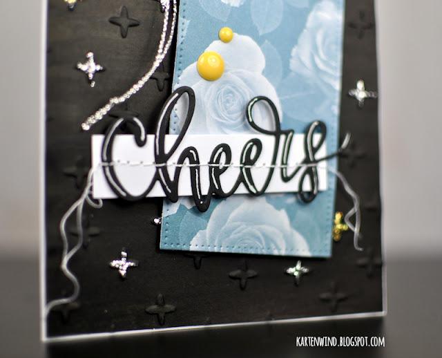 http://kartenwind.blogspot.com/2017/03/cheers.html