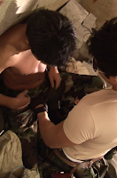 [574] Japanese gay fuck