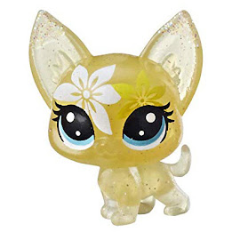 LPS Series 4 Petal Party Multi Pack Chihuahua (#No#) Pet