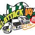 Perodua Kancil JB-DET in Kei Attack V4 event