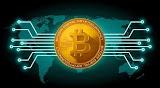 Bitcoin'in Avantajları