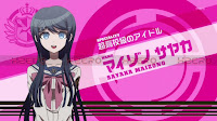 2 - DANGANRONPA: Kibou no Gakuen to Zetsubou no Koukousei - THE ANIMATION | 13/13 | HD + VL | Mega / 1fichier