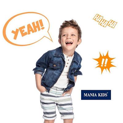 moda kids baby boy 2016