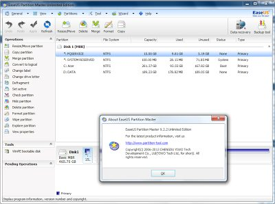 Nitro with bit 7 free crack 64 converter download windows for pdf
