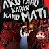 Review Novel: Aku Tahu Kapan Kamu Mati