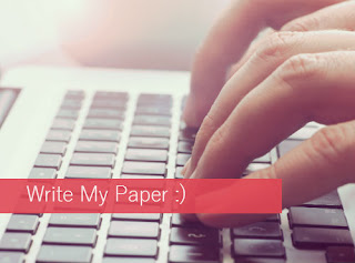 the critical analysis essay