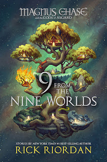 https://www.goodreads.com/book/show/38463343-9-from-the-nine-worlds?ac=1&from_search=true