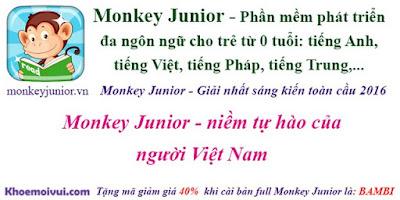 http://camnangnuoidaycon.blogspot.com/2016/08/12-ieu-toi-thich-o-monkey-junior-phan.html