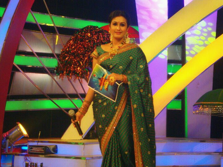 Details About Television Channels Shows Tharotsavam Reality Show