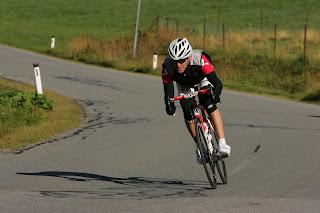 Ein Vorbericht von ketterechts - dem Rennradblog und Event Liveblogger