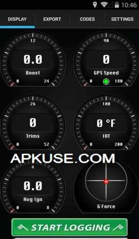 JB4 Mobile vA059 patched | Best Apks