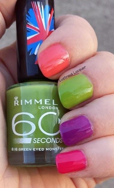 Rimmel-Skittles-Manicure-Lustrous-Lacquer