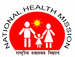 NHM Jharkhand Recruitment 2018