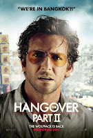Download The Hangover Part 2 (2011) PPVRip 400MB Ganool