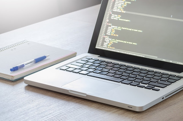 Learn ubuntu linux online games