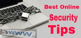 Random Online Password generators