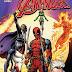 Uncanny Avengers – The Man Who Fell to Earth | Comics