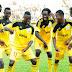 Uganda yafuzu AFCON 2017