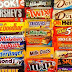 The Best Brands In America Chocolates