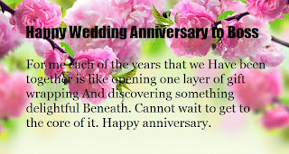 Wedding Anniversary e-cards pictures free download