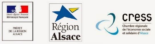 rencontre regionale innovation