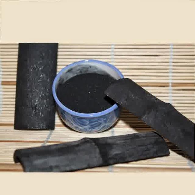 karbonaktif.org-arang-bambu-KARAKTERISTIK KARBON AKTIF BERBAHAN DASAR BAMBU