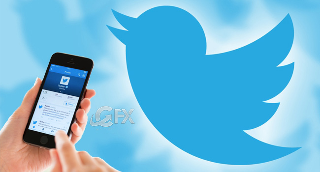 How to Change Your Twitter Username - www.ceofix.net