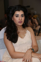 Archana in lovely pale deep neck Evening Gown Spicy Pics ~  Exclusive 029.JPG