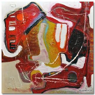 diseños-modernos-abstractos