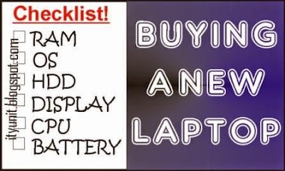 Checklist_new_laptop