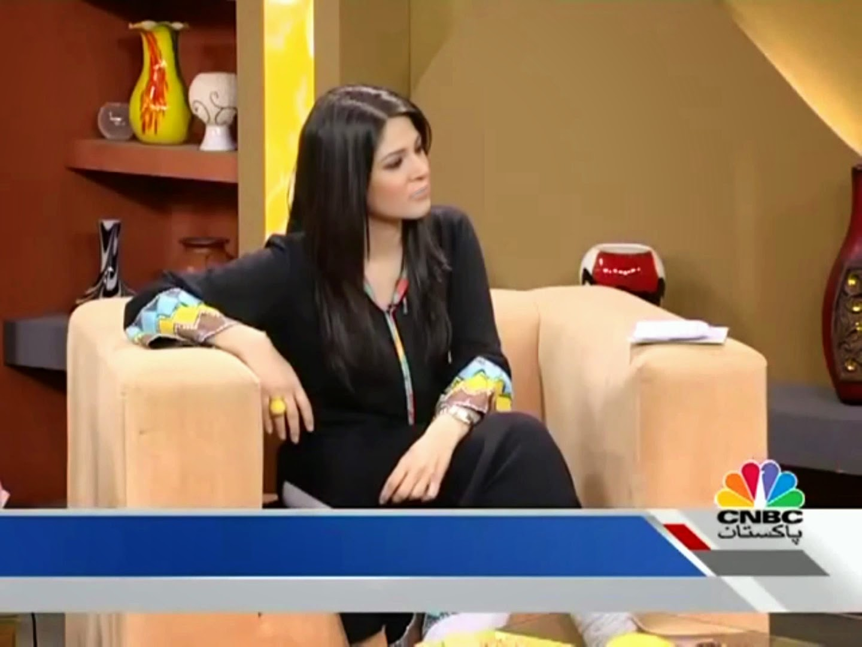 pakistani television captures and hot models ayesha omer
