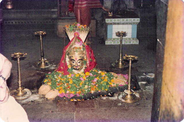 Grishneshwar Jyotirlinga Ellora , 12 jyotirlinga images
