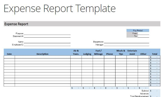 download free general ledger in excel format excel template