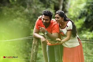 Shanthanu Bhagyaraj Srushti Dange Starring Mupparimanam Tamil Movie Gallery  0008.jpg
