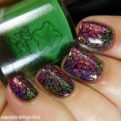 smooshy-nail-art-moonflower-polish-verde