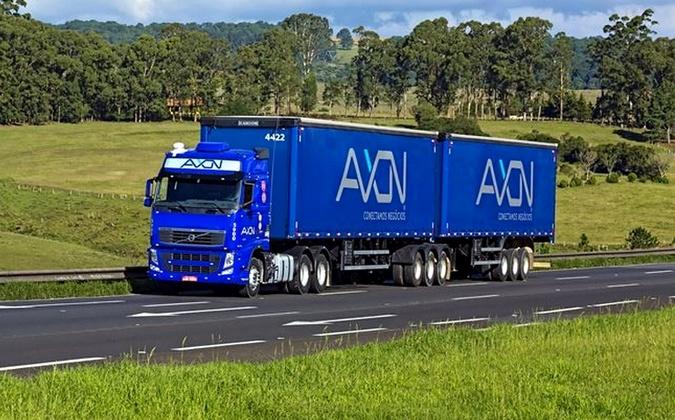 Axon Transportes abre vagas para agregados