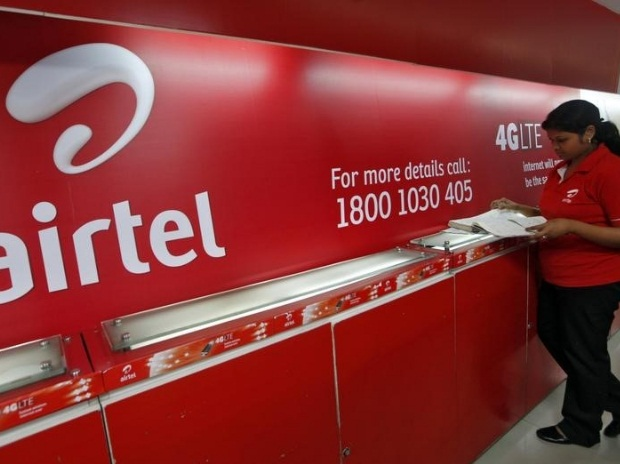 Reliance Jio download speed dropped by half to 8.34 Mbps to stand next to airtel in January : TRAI data