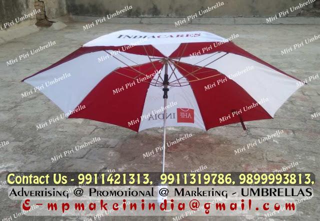 Promotional Umbrella Supplier in Delhi, Promotional Umbrella Wholesalers in Delhi, Promotional Umbrella Manufacturing Companies in Delhi, Promotional Umbrella Producers in Delhi, Promotional Umbrella Production Center in Delhi, Promotional Umbrella Vendors in Delhi,