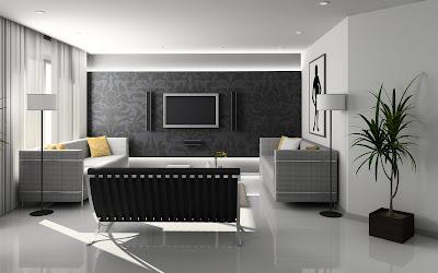 غرفة-جلوس-معيشة-حديثة-بالامارات