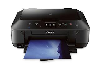 Canon PIXMA MG6620 driver download Windows 10, Canon PIXMA MG6620 driver download Mac, Canon PIXMA MG6620 driver download Linux